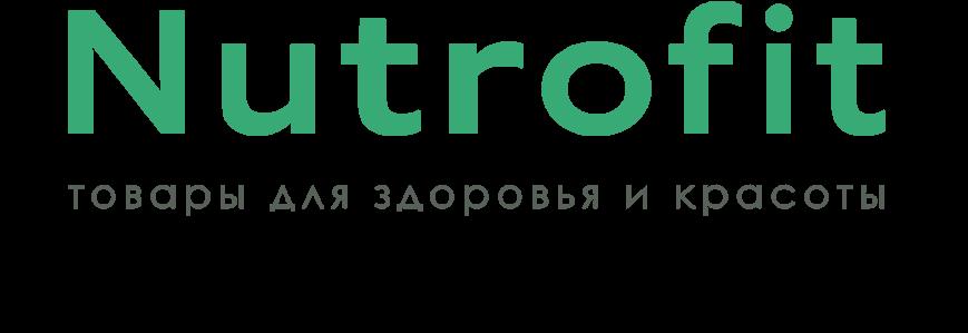Nutrofit.ru